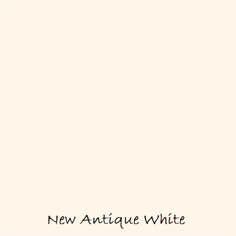 2 New Antique White labelled.jpg