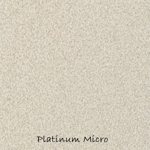 3 Platinum Micro labelled.jpg