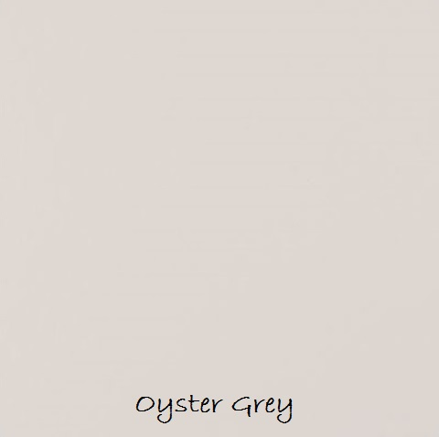 5 Oyster Grey labelled.jpg