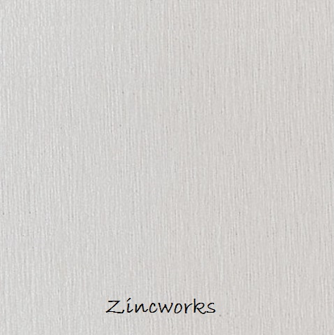 10 Zincworks labelled.jpg
