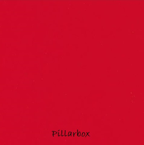 14 Pillarbox labelled.jpg
