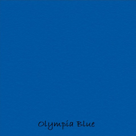 13 Olympia Blue labelled.jpg