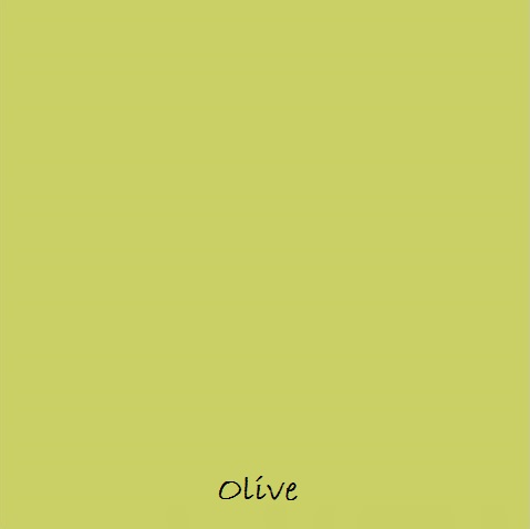 16 Olive labelled.jpg