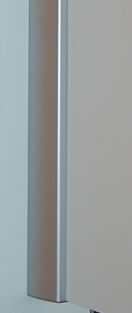 Aluminium wall mount extension.png