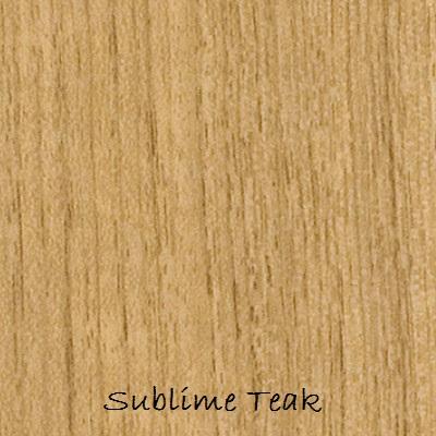 21 Sublime Teak labelled.jpg