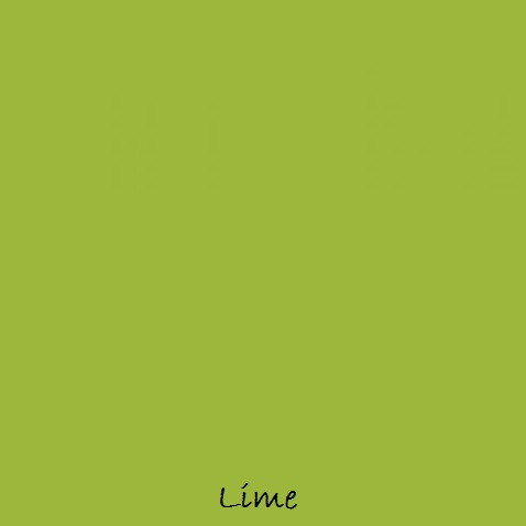 2 Lime labelled.jpg