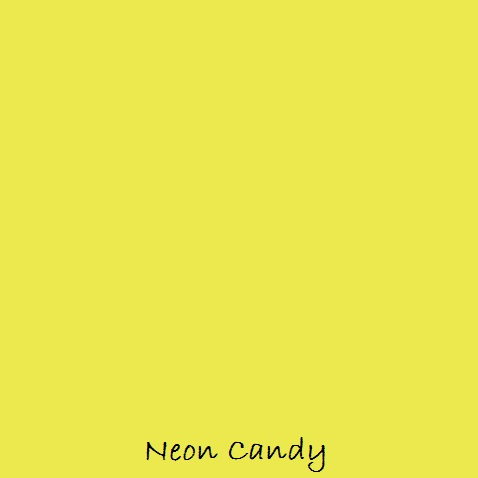 3 Neon Candy labelled.jpg
