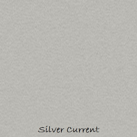 5 Silver Current labelled.jpg