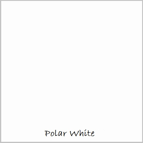 1 Polar White labelled.jpg