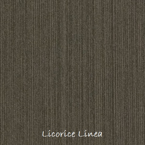 19 Licorice Linea labelled.jpg