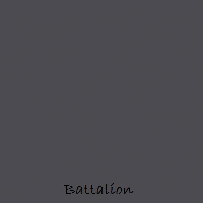 7 Battalion labelled.jpg