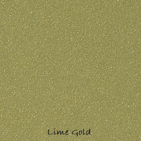 Lime Gold.jpg