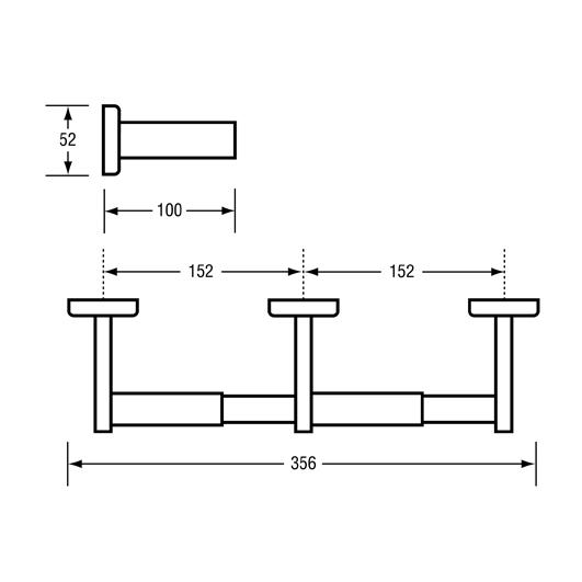 HL256 Dimension drawing.jpg