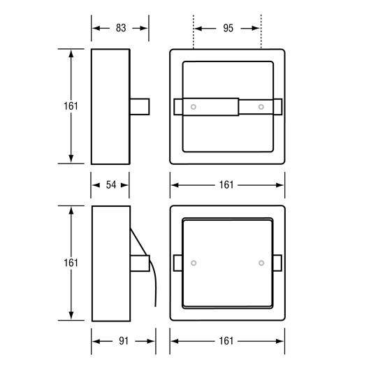 HL260SM Dimension Drawing.jpg
