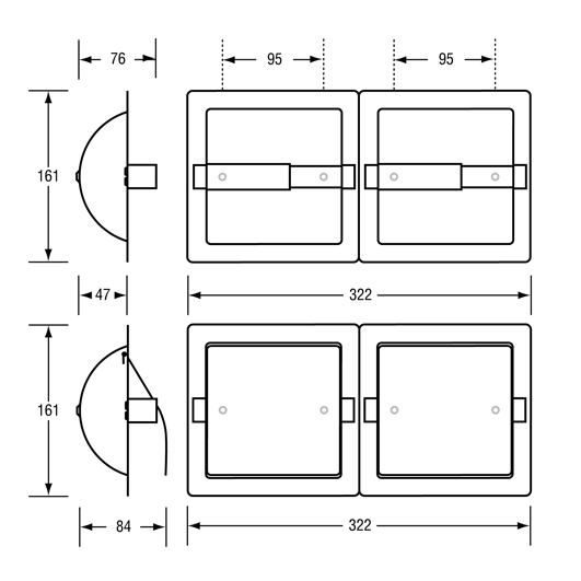 HL262R Dimension Drawing.jpg