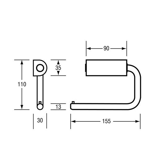 HL4135 Dimension drawing.jpg