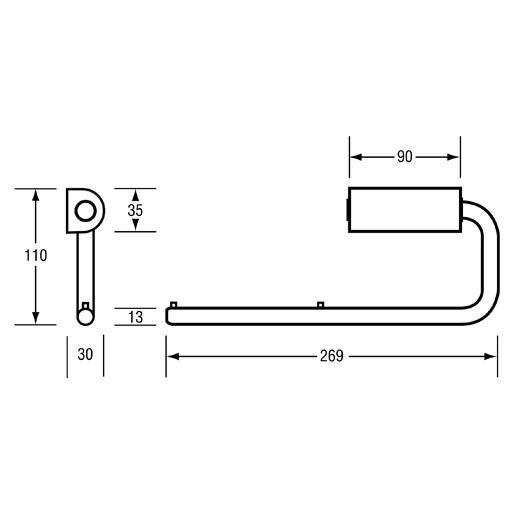 HL4135-2 Dimension drawing.jpg