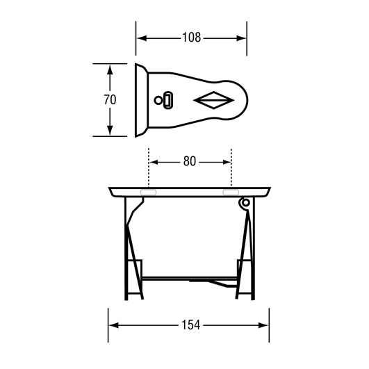 HL837 Dimension Drawing.jpg