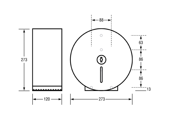 HL841 Dimension drawing.jpg