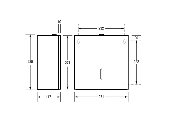 HL842 Dimension drawing.jpg