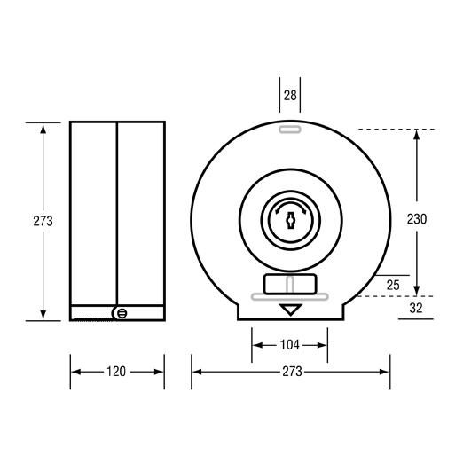 HL862 Dimension Drawing.jpg