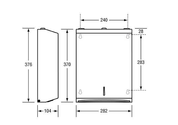 HL725 Dimension drawing.jpg