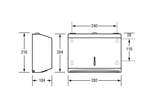 HL726 Dimension drawing.jpg