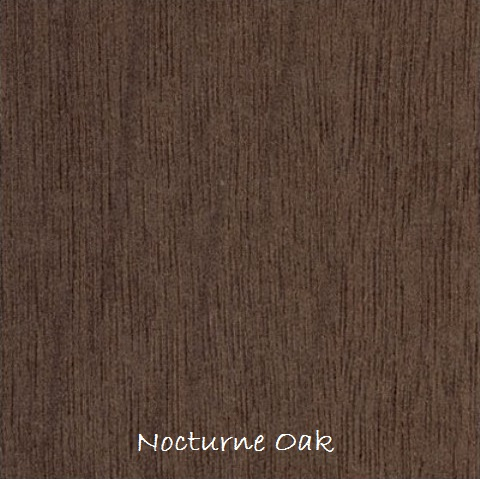 17 Nocturne Oak labelled.jpg