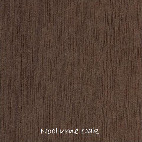 17 Nocturne Oak labelled.jpg