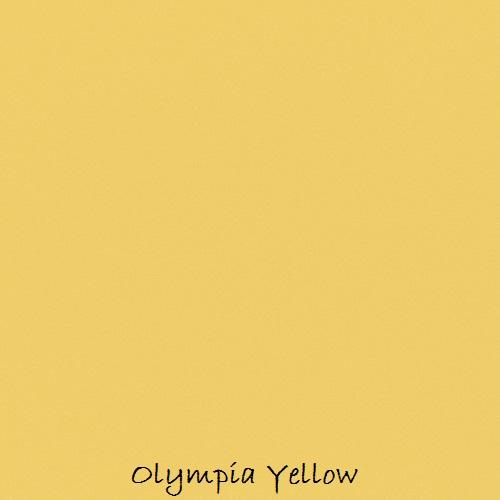 11 Olympia Yellow.jpg