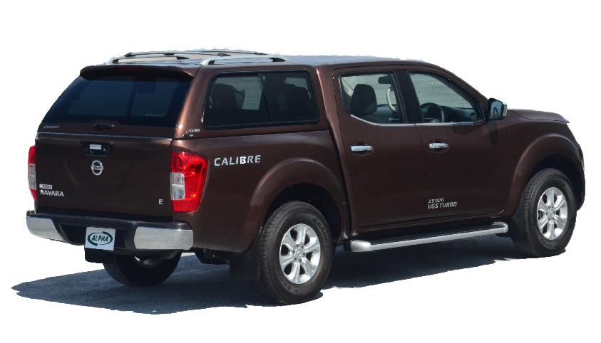 Nissan Navara D22 Ute.jpg