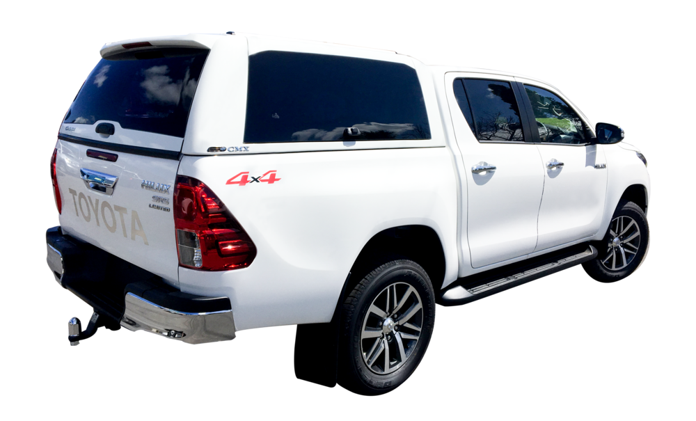 Toyota Hilux SR5 CMX- W No roof racks cropped.png