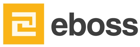 Eboss.jpg