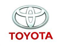 Toyota new.jpg