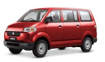 Suzuki-van.jpg