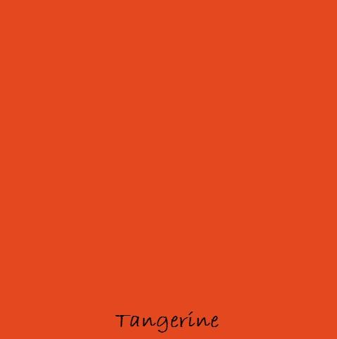 9 Tangerine.jpg