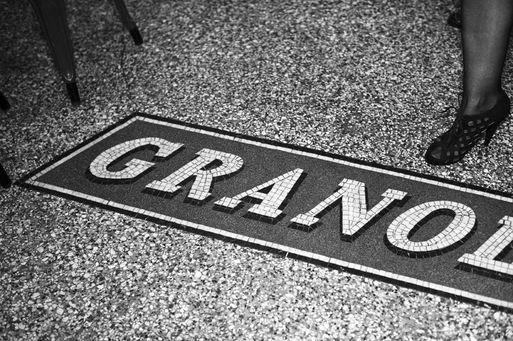 granola 48289.jpg