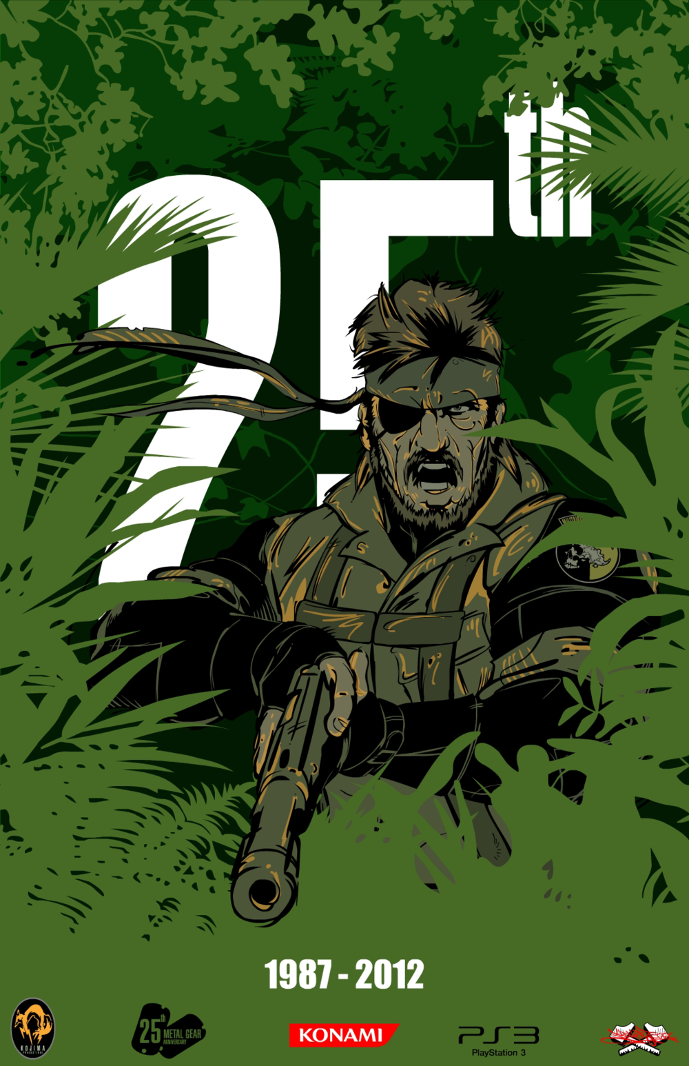 Metal Gear 25th.png
