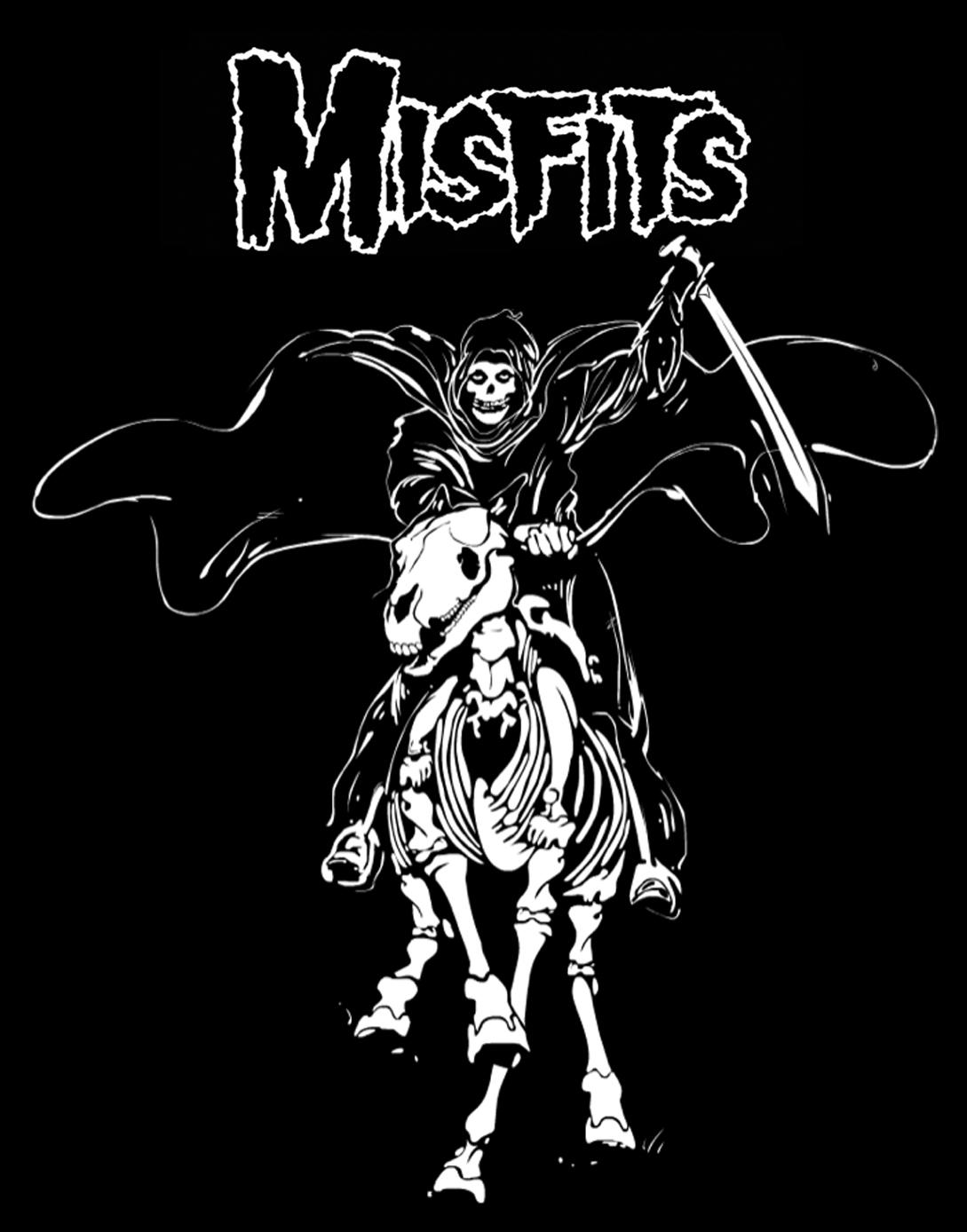 Misffits2.jpg