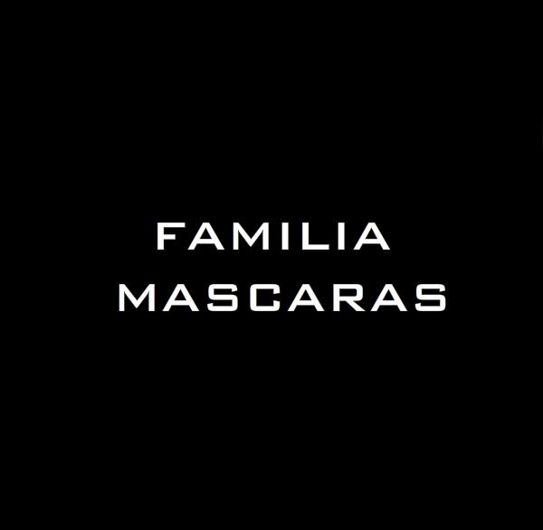 Familia Mascaras