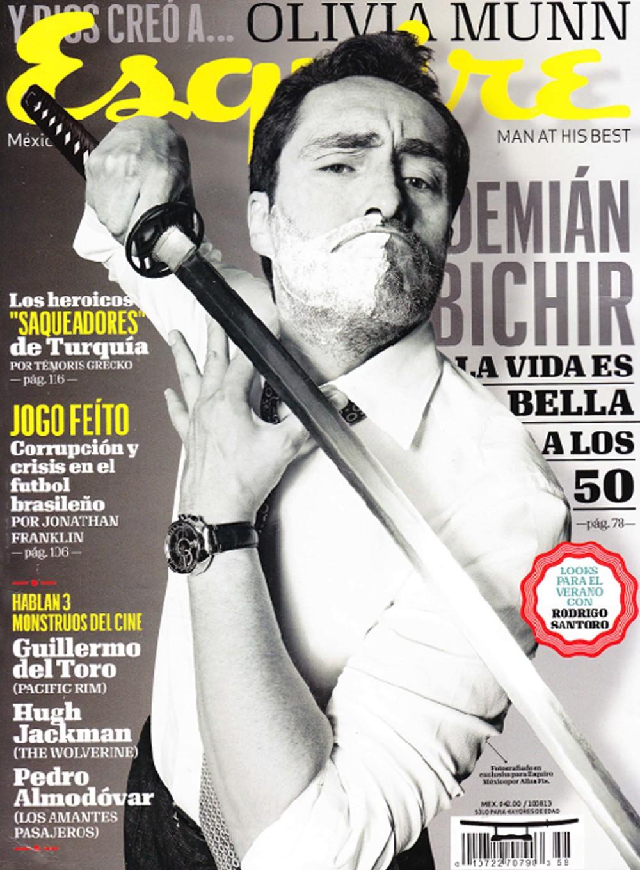Esquire2-1.jpg