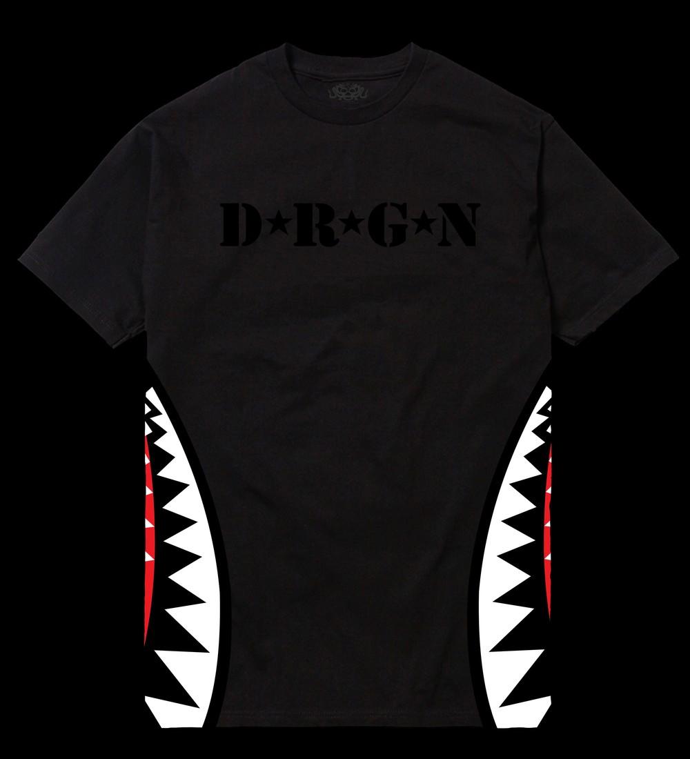 DRGN1.jpg
