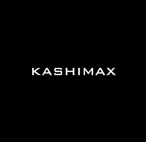 KASHIMAX.jpg