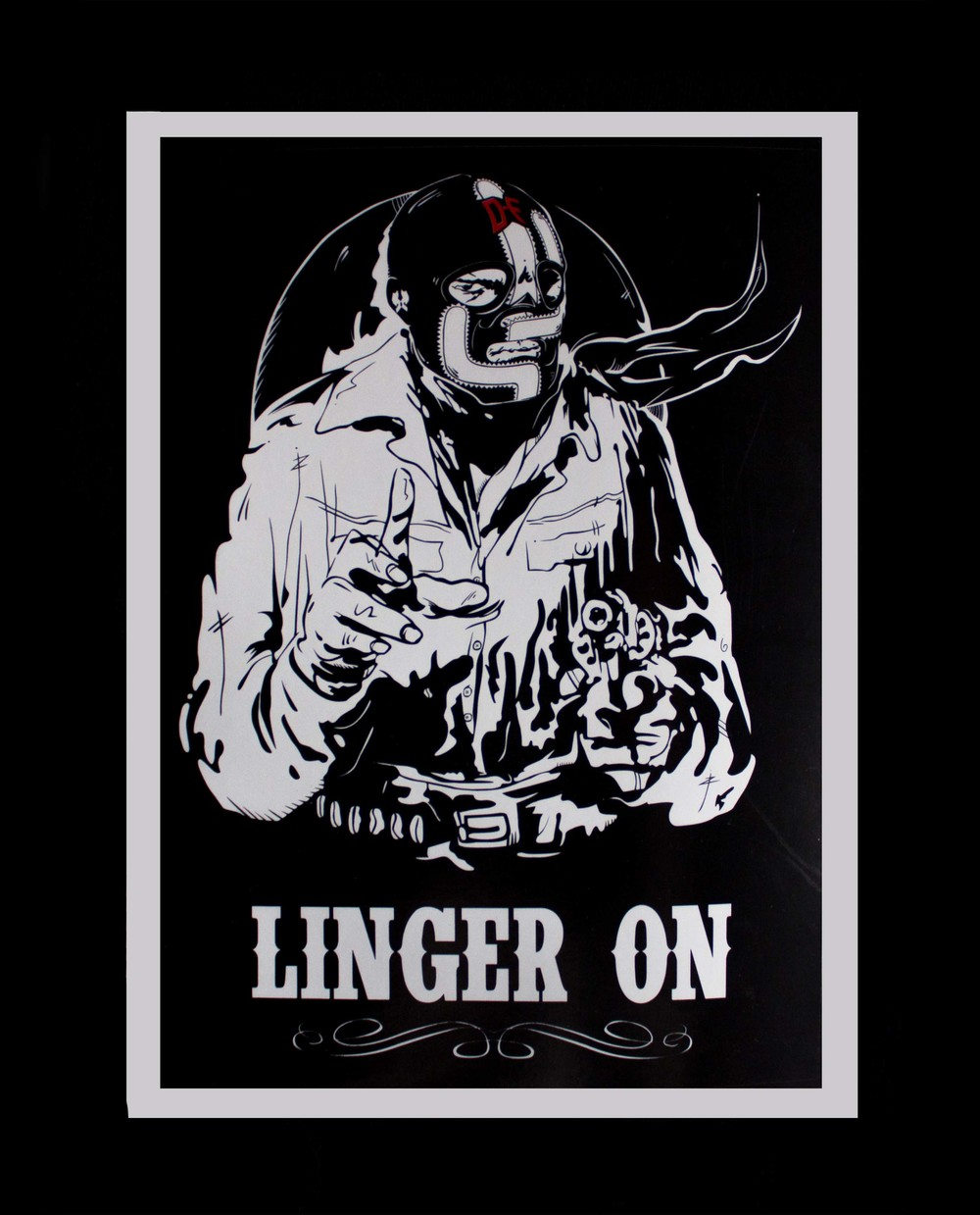 Linger on5.jpg