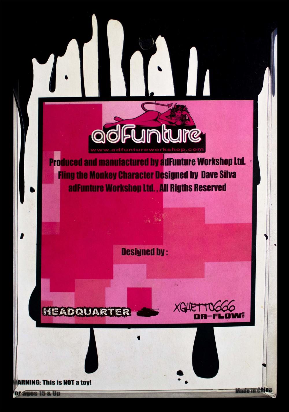 Adfunture2.jpg