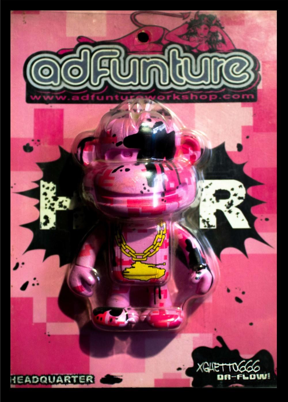 adfunture1.jpg