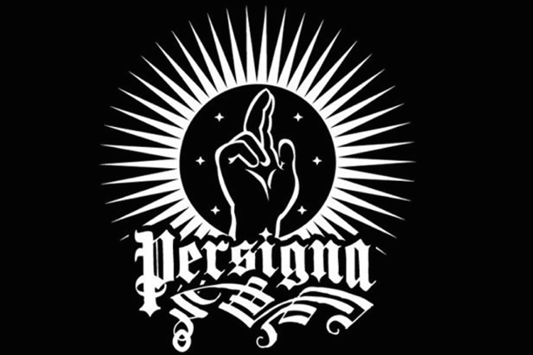 Persigna1.jpg