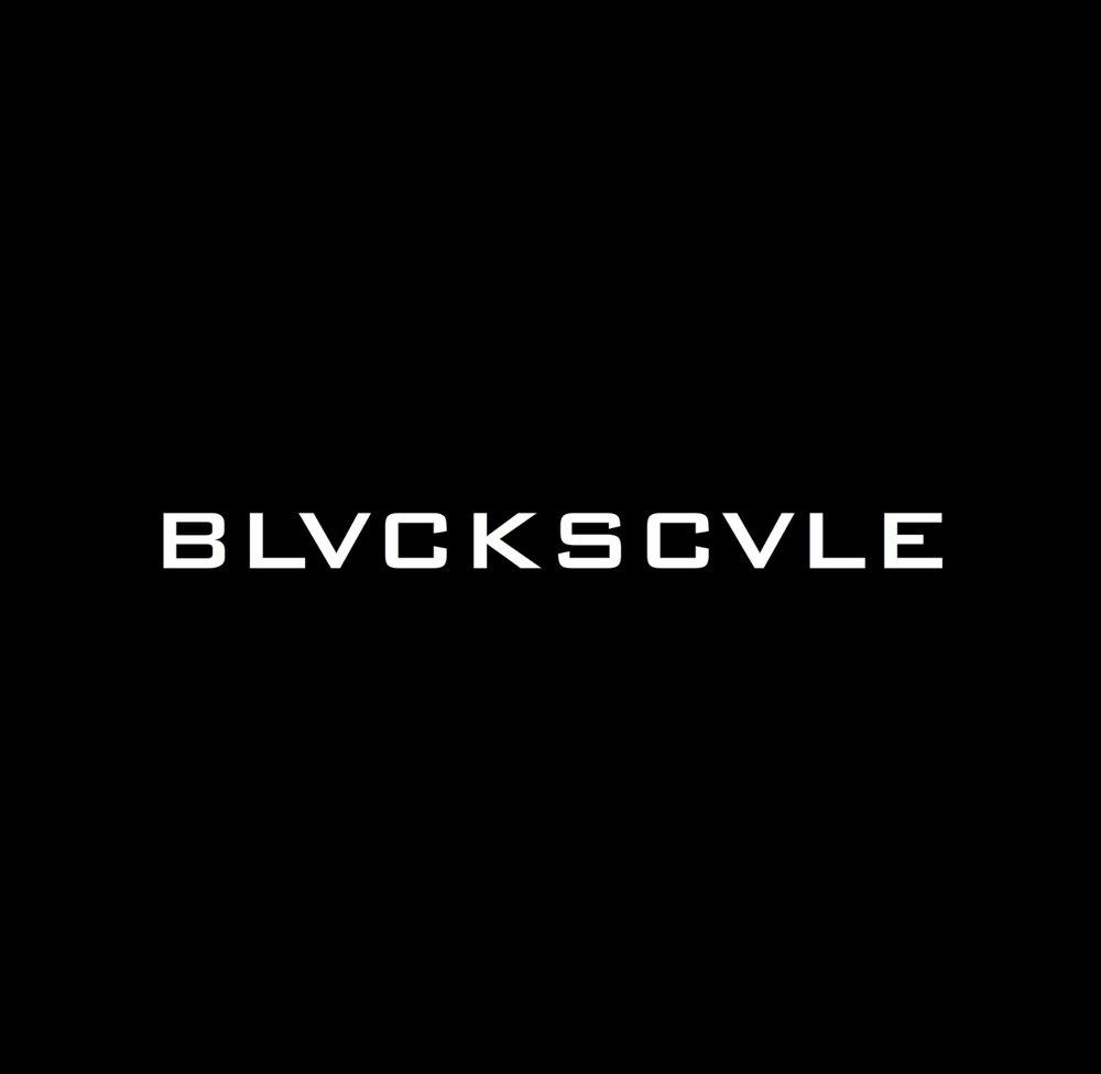 BLACKSCALE.jpg