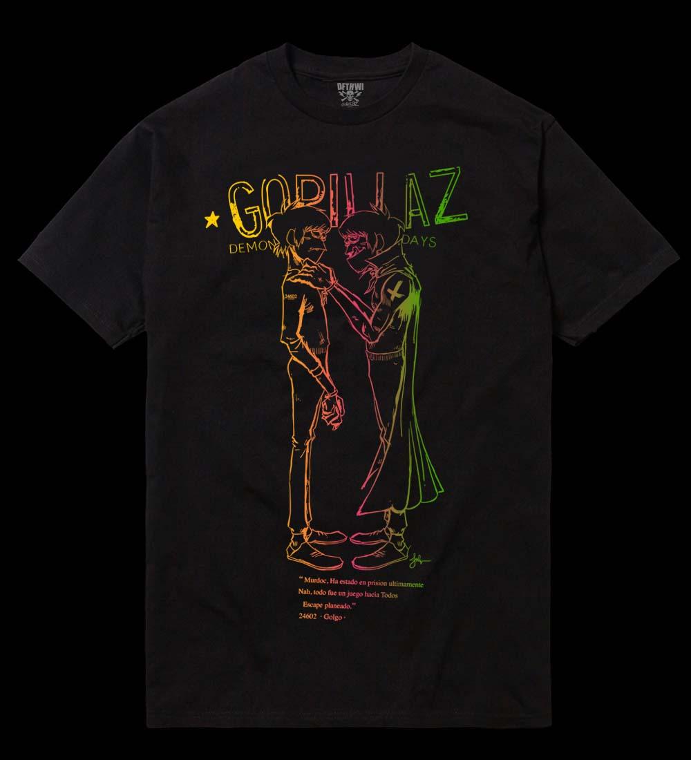 Gorillaz2.jpg