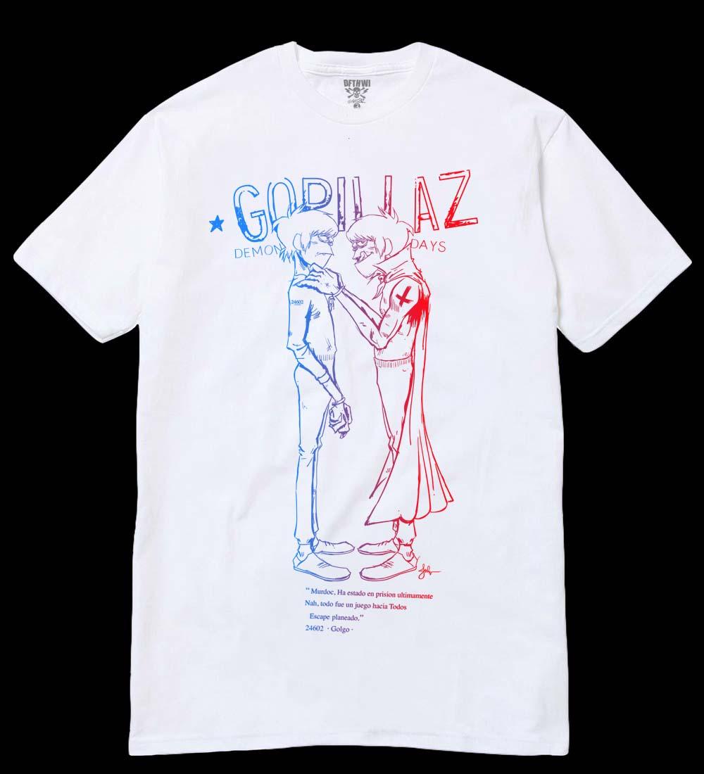 Gorillaz1.jpg